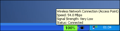 Windows signal strength 2.png
